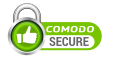 comodo secure seal For this laptop batteries, ac adapter store