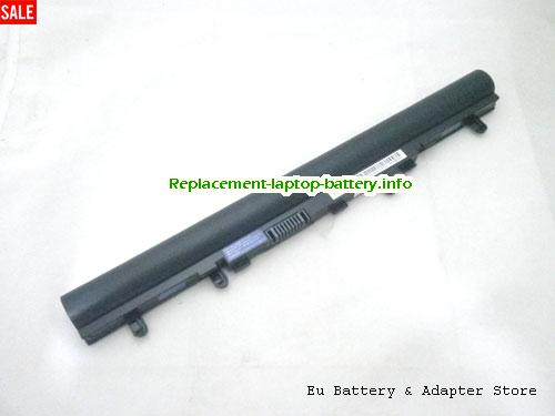 Netherlands ACER AL12A32 V5-471G V5-431 531 771 laptop battery