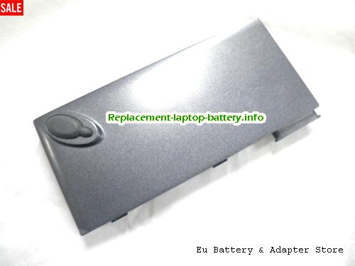 91.48R28.001, ACER 91.48R28.001 Battery, 1800mAh 14.8V Blue Li-ion