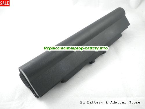 934T2039F, ACER 934T2039F Battery, 7800mAh 11.1V Black Li-ion