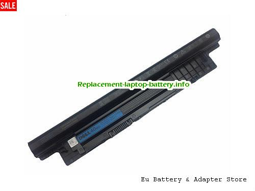 Netherlands 40Wh MR90Y Battery For Dell XCMRD 3421 Series Laptop