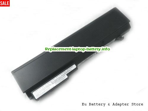 Netherlands Genuine Gigabyte SCUD B5A99520003, GNF-240 Series Laptop Battery