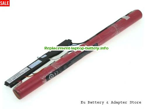 Netherlands Genuine Getac NH4-78-4S1P2200-0 Battery Rechargeable NH4-00-4S1P2200-0 Li-ion