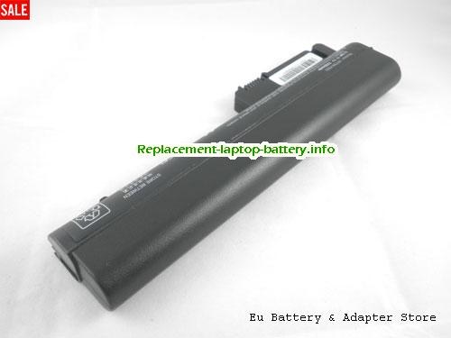 441675-001, HP COMPAQ 441675-001 Battery, 55Wh 11.1V Black Li-ion