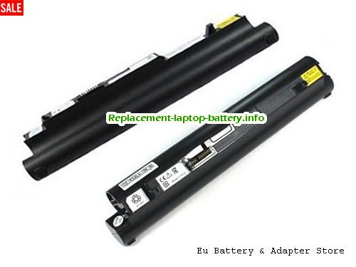 L09C6Y11, LENOVO L09C6Y11 Battery, 48Wh 11.1V Black Li-ion