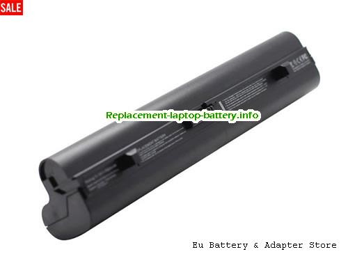 L09C6Y11, LENOVO L09C6Y11 Battery, 7800mAh 11.1V Black Li-ion