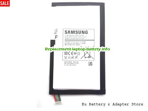 Netherlands EB-BT330FBE Battery For Samsung SM-T330 T331 T335 Galaxy Tab