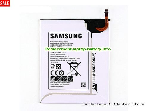 Netherlands EB-BT561ABE Battery For Samsung SM-T560 series Galaxy Tab