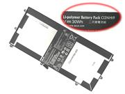 ASUS C12N1419 Battery For Transformer Book T100 CHI