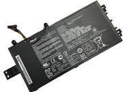 Asus C31N1522 Battery For Q553U 0b200-01880000 Series  in Netherlands