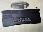 Genuine C41-TAICHI31 Battery for Asus TAICHI 31 Laptop