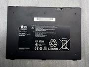 LG L1P4128 Battery 7.4V 31Wh in Netherlands