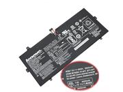 Lenovo L14L4P24 L14M4P24 Battery For Yoga 900 Laptop