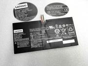 Lenovo L15L4PC3 Battery 41Wh 7.72V