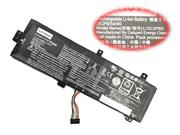 Lenovo L15M2PB3 Battery For 310-15ABR 310-15ISK Series Laptop
