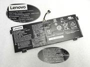 Lenovo L16L4PB1 Battery For Laptop 48wh 7.2v