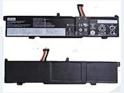 Netherlands Genuine Lenovo L18M3PF1 Battery For Ideapad L340 Series 11.4v Rechargerable