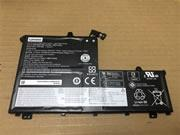 Lenovo L19L3PF1 Laptop Battery 3ICP6/55/90 Li-Polymer 11.55v 57Wh