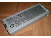 70Wh CF-VZSU82U Battery For Panasonic CF-C2 Laptop in Netherlands
