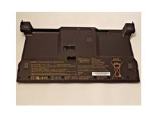 VGP-BPSC31 Battery For Sony VAIO Duo 11 SERIES Laptop