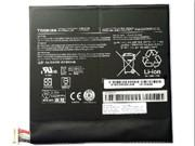 Genuine Toshiba PA5204U-1BRS Battery For W10A Series in Netherlands