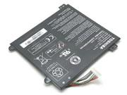 Netherlands Toshiba T8T-2 A000381560 Battery For Satellite Click Mini L9W-B