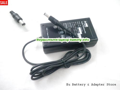 netherlands Genuine ACBEL API-8546 APL-8546 Adapter Charger 17.5V 2.80A 49W Ship to all EU countries