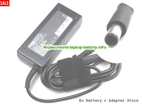 ACBEL HP-OK065B13 Laptop AC Adapter 19.5V 3.33A 65W