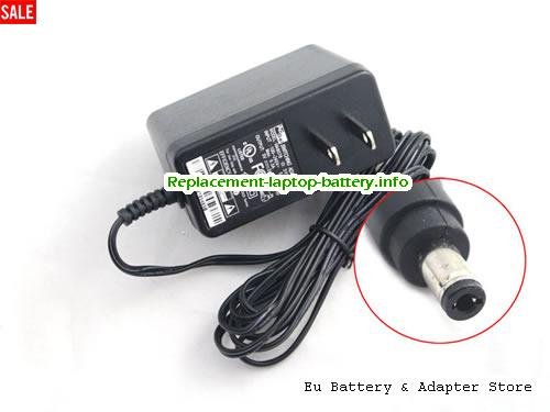 ACBEL  5V 2A Laptop AC Adapter