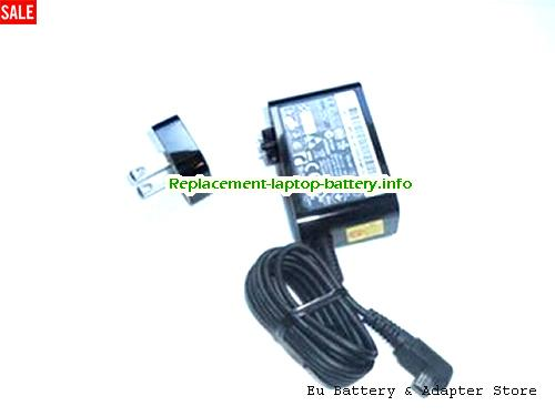 ACER ICONIA TAB A700 Laptop AC Adapter 12V 1.5A 18W