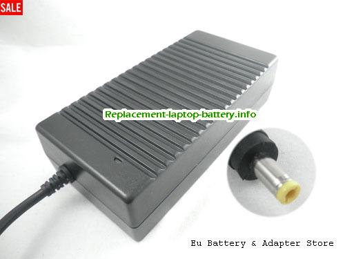 ACER 2203 Laptop AC Adapter 19V 7.3A 139W