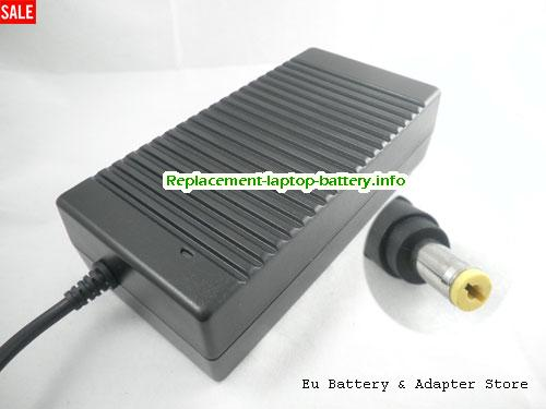 ACER  19V 7.7A Laptop AC Adapter