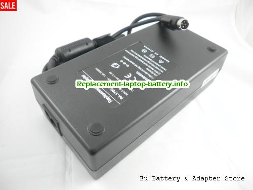 ACER Aspire 3610 Laptop AC Adapter 19V 7.9A 150W