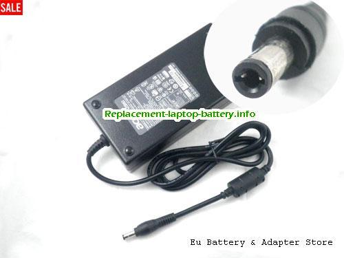 GATEWAY M350WVN Laptop AC Adapter 19V 7.9A 150W