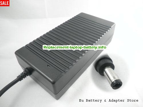 ACER FERRARI 3000LMI Laptop AC Adapter 20V 6A 120W