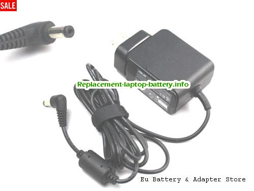 netherlands Genuine ASUS AD820M2 12V 2A Ac Adapter For OPlay HD 7.1 Media Player HDP-R1 Air HDP-R3 Ship to all EU countries