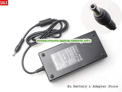 ASUS ADP-150NB D Laptop AC Adapter 19.5V 7.7A 150W