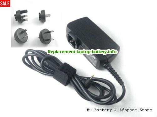 ASUS  19V 2.1A Laptop AC Adapter