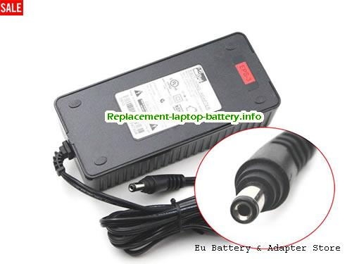 ACBEL  12V 3A Laptop AC Adapter