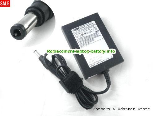 ACBEL API2AD62 Laptop AC Adapter 19V 4.74A 90W