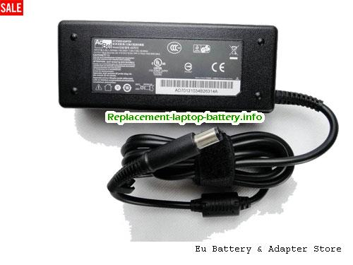 ACBEL HP-AP091F13P Laptop AC Adapter 19V 4.74A 90W