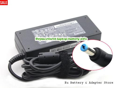 ACER ASPIRE 5735 Laptop AC Adapter 19V 4.74A 90W