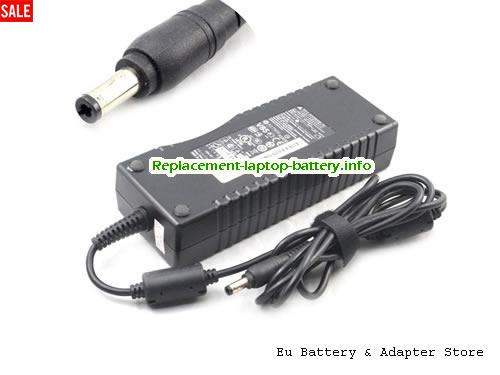 DELTA 0317A19135 Laptop AC Adapter 19V 7.1A 135W