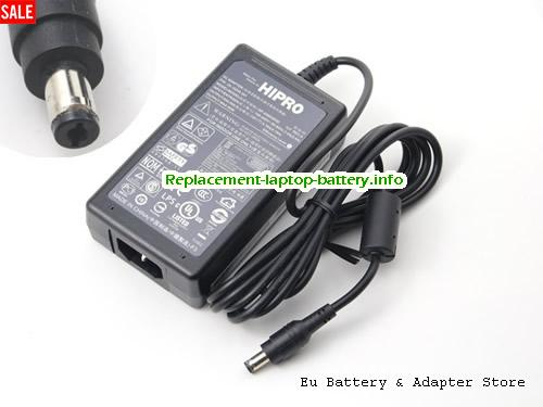ACER AL715 Laptop AC Adapter 12V 4.16A 50W