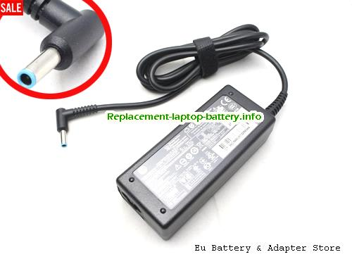 ACBEL 709985-004 Laptop AC Adapter 19.5V 3.33A 65W