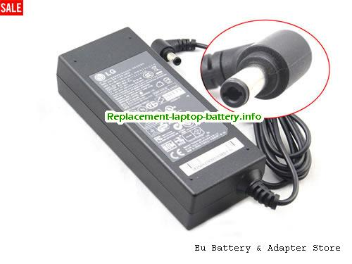netherlands Genuine LG PA-1061-61 PSAA-L010A 24V 2.5A Adapter power for LG CP-3140L CP-2140 Printer Ship to all EU countries