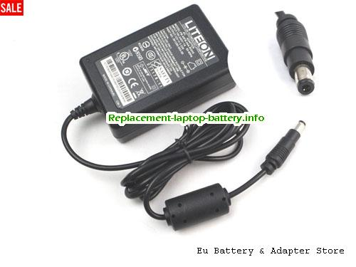 LITEON 12v 333a Laptop AC Adapter In Netherlands