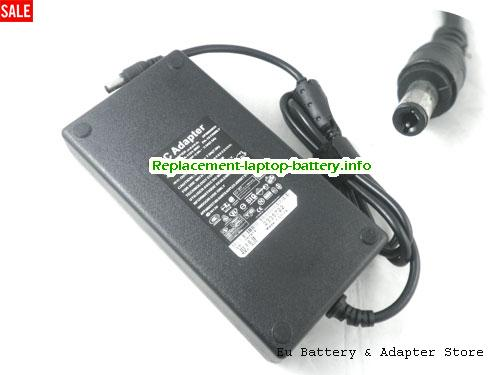 ASUS ADP-150NB D Laptop AC Adapter 19V 7.9A 150W