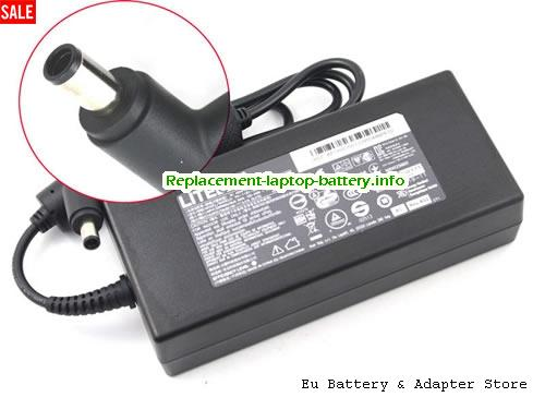 ACER ALL IN ONE AIO VERITON Z2620G Laptop AC Adapter 19V 9.47A 180W