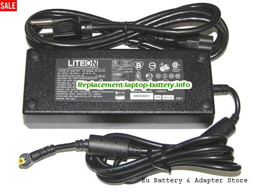 LITEON 20v 5a Laptop AC Adapter In Netherlands
